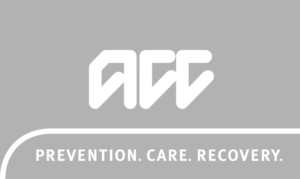 ACC Provider Auckland
